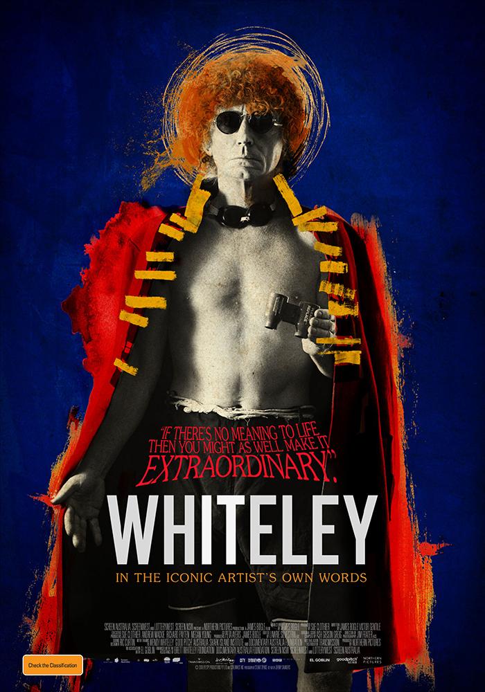 whiteley.jpg