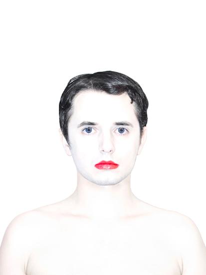 him, 2011