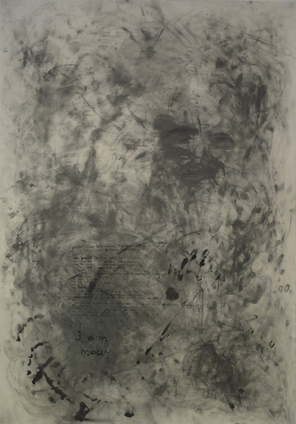 72.poster-present_A0_ink-charcoal-massage-oil-on-paper.jpg
