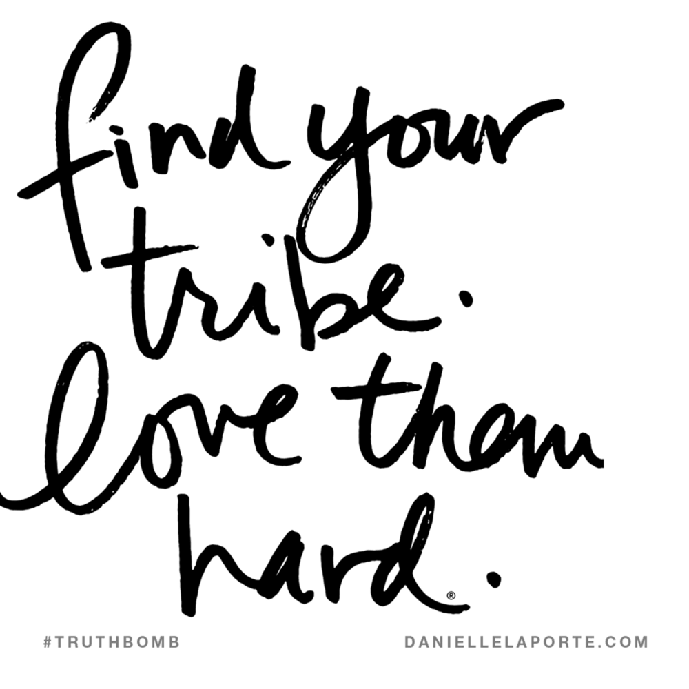 findyourtribeandvibe.png