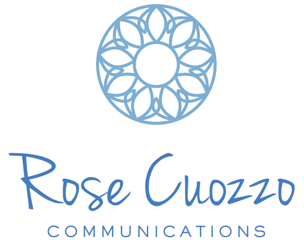 Rose Cuozzo Communications