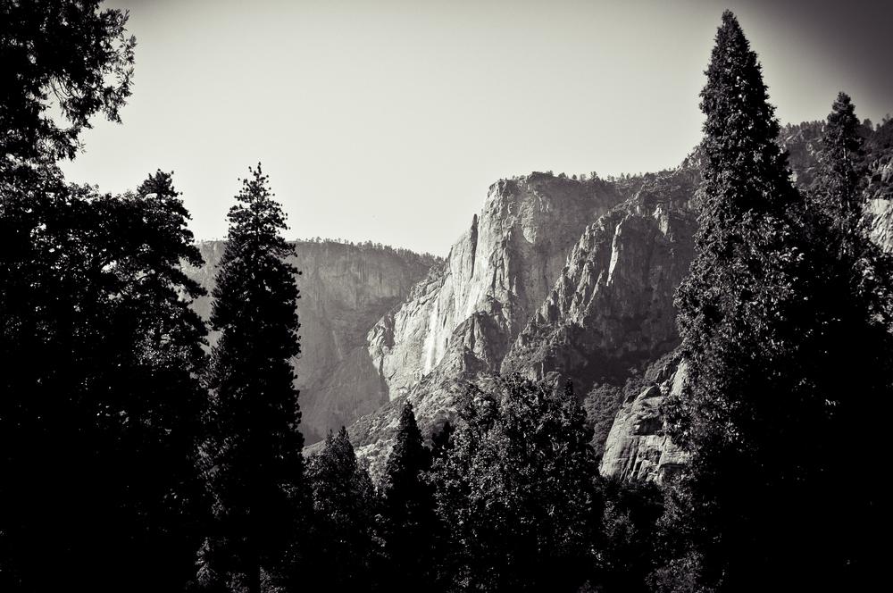 CALIFORNIA-valen-9259.jpg