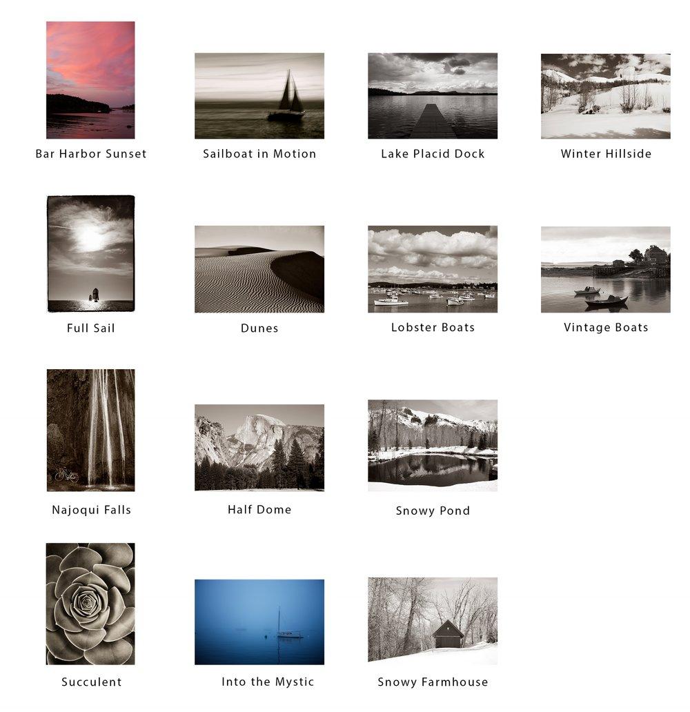 Landscapes_Catalog.jpg