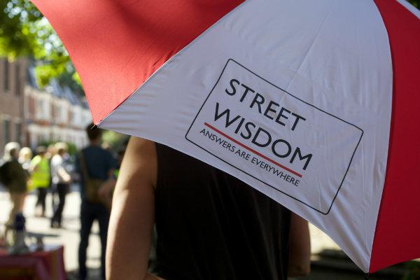 street-wisdom-v5.jpg