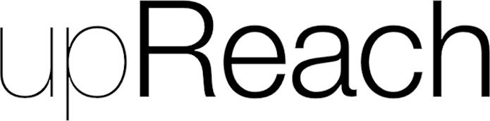upreach_logo_2017_08_02_06_24_52_pm-695x130.png