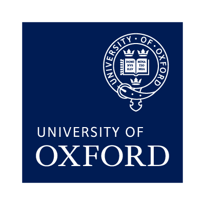 university-of-oxford-vector-logo.png
