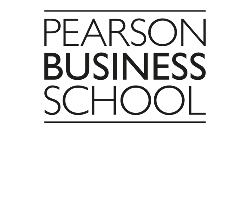 Pearson-1.jpg