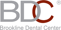 Brookline Dental Center