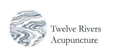 Twelve Rivers Acupuncture