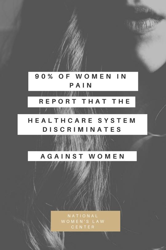 90 percent women in pain.jpg