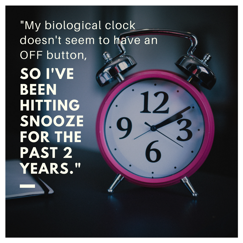 inspiresante-biologicalclock
