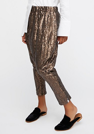 sequin harem pants.PNG