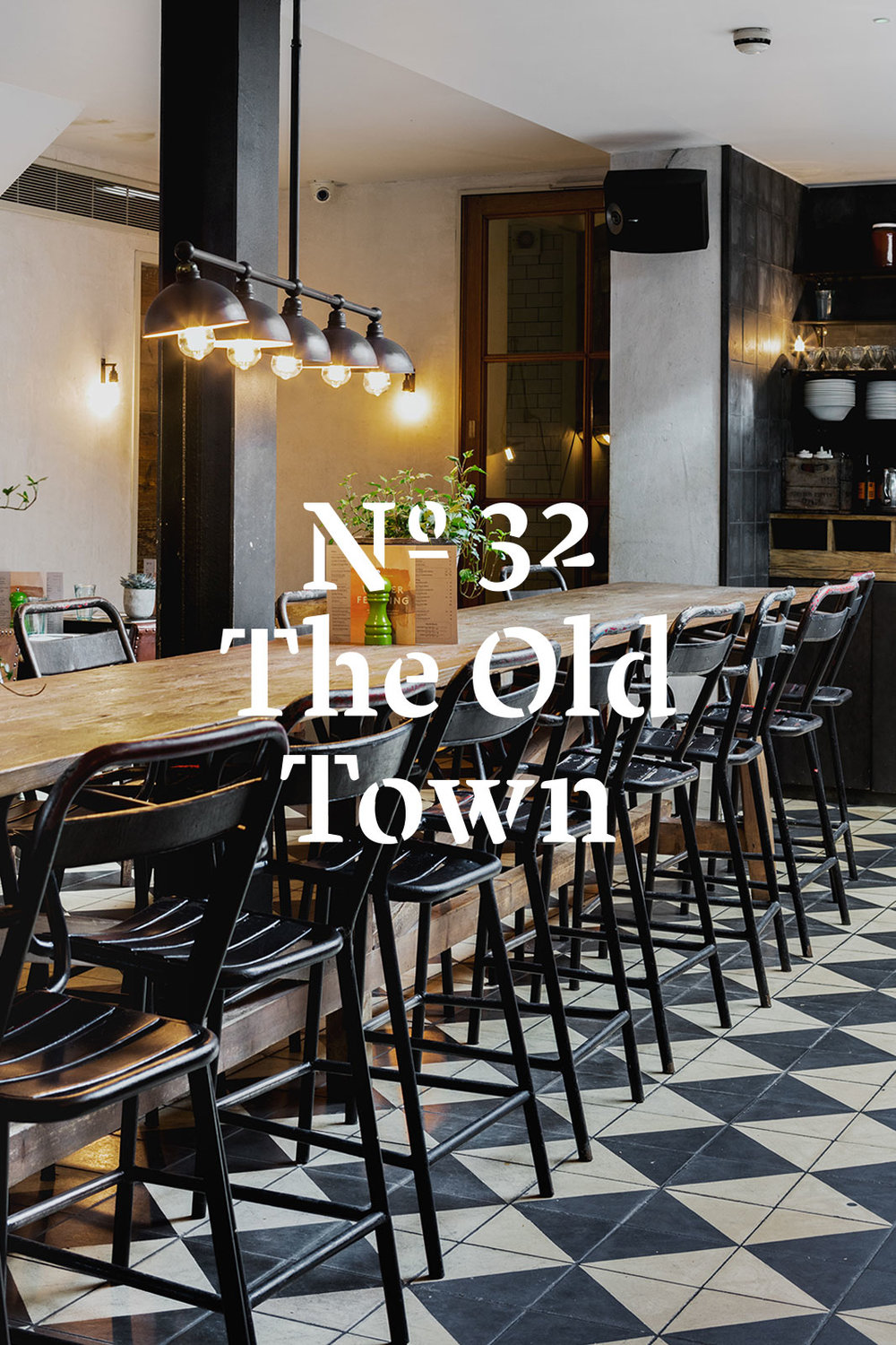 DW_No32_theoldtown_01_logo.jpg