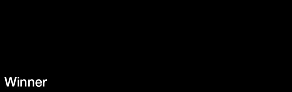 RBDA logo_winner.png