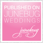june.bug.weddings.png