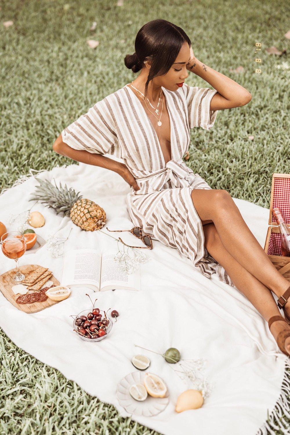 picnic3.jpg