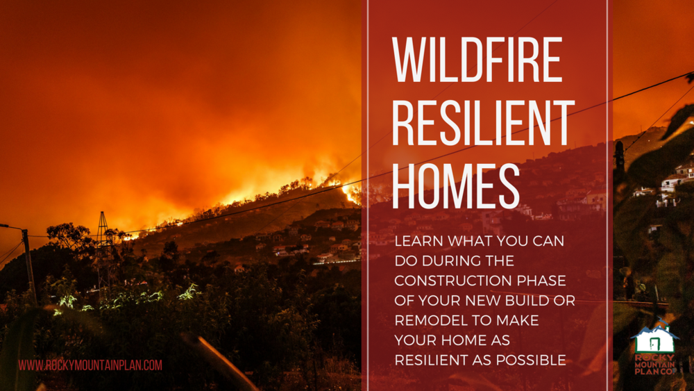 WILDFIRE-RESILIENT-HOMES.png