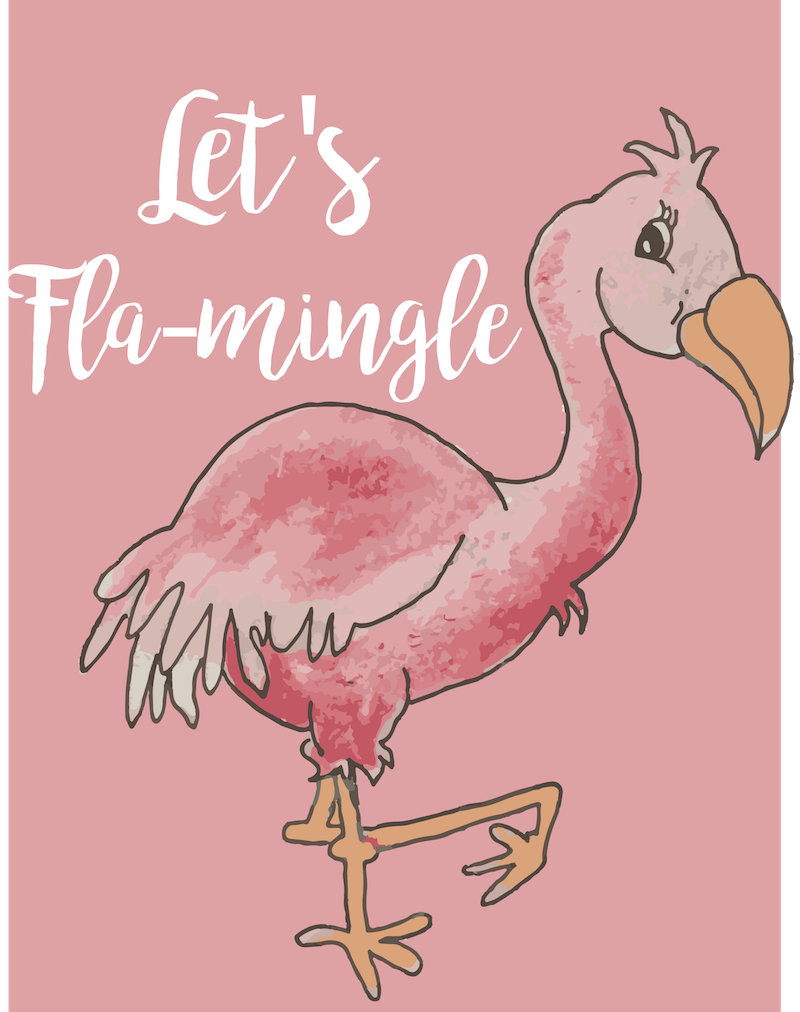 flaminglefinal.png