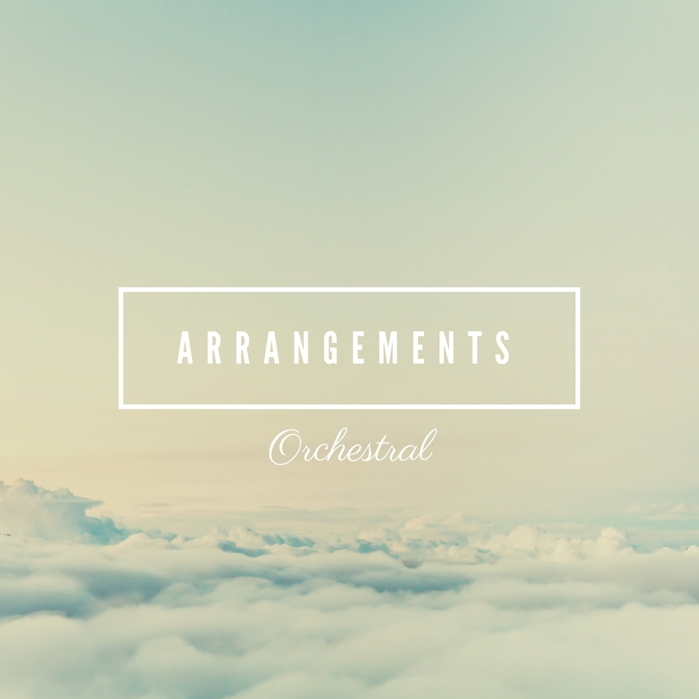Arrangements (Orchestral).jpg