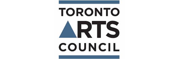 Toronto Arts Council.jpg