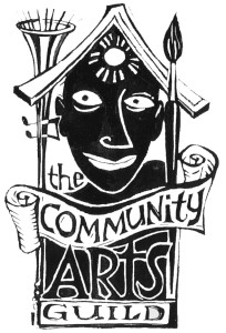 Community Arts Guild