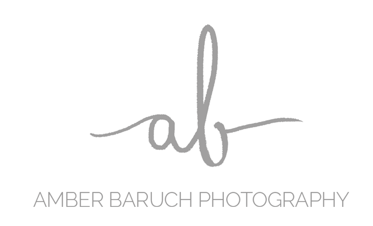 Amber Baruch Photography
