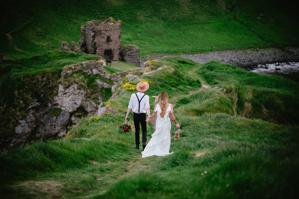 KinbaneCastleNorthernIrelandWeddingPhotography-131.jpg