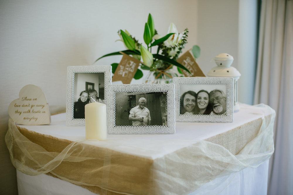 Cliff House Hotel Wedding Photographer Ireland-1.jpg