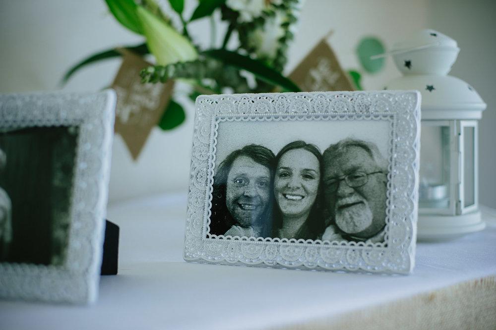 Cliff House Hotel Wedding Photographer Ireland-3.jpg