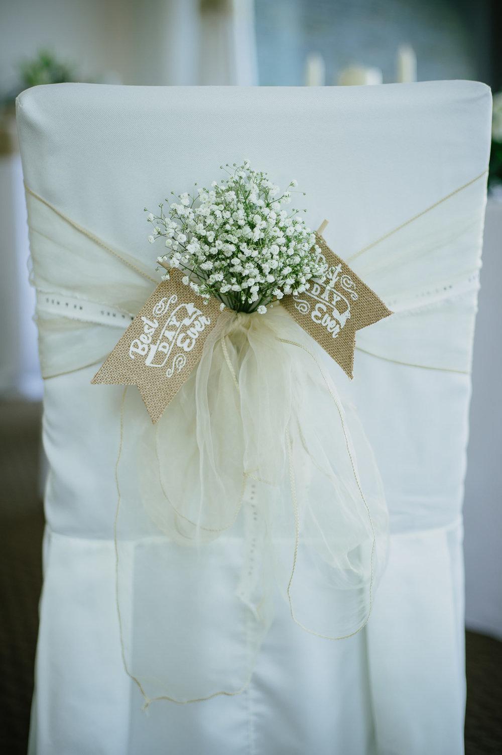 Cliff House Hotel Wedding Photographer Ireland-5.jpg