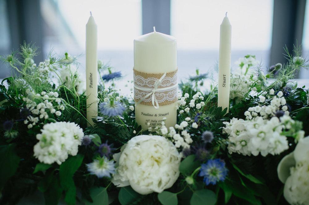 Cliff House Hotel Wedding Photographer Ireland-6.jpg