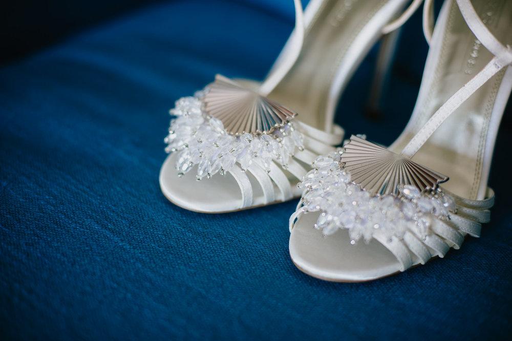 Cliff House Hotel Wedding Photographer Ireland-7.jpg