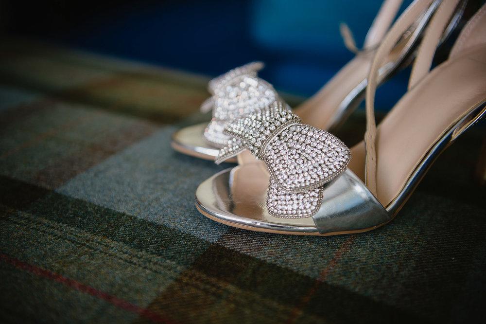 Cliff House Hotel Wedding Photographer Ireland-9.jpg