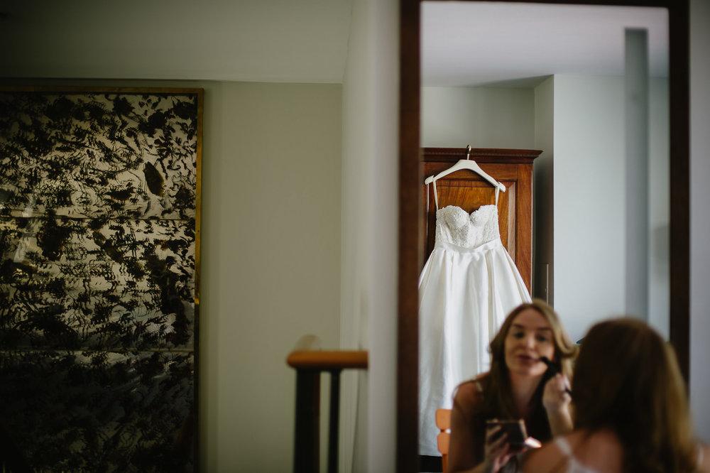 Cliff House Hotel Wedding Photographer Ireland-15.jpg