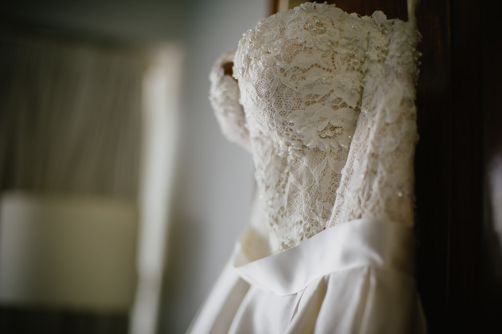 Cliff House Hotel Wedding Photographer Ireland-16.jpg