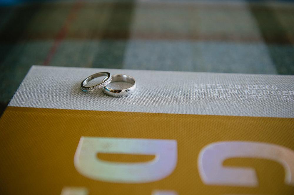 Cliff House Hotel Wedding Photographer Ireland-19.jpg