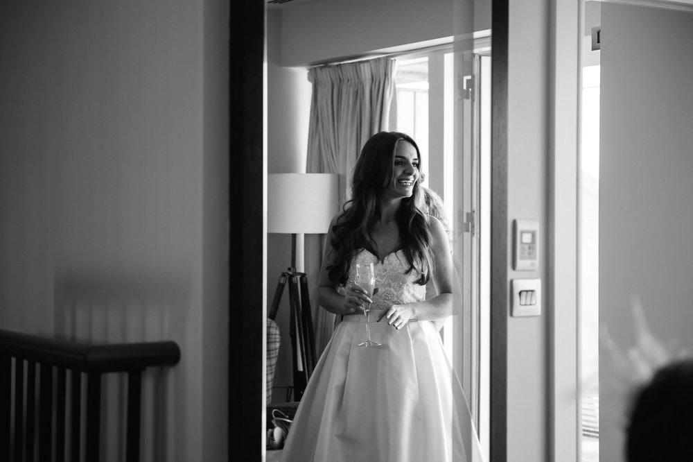 Cliff House Hotel Wedding Photographer Ireland-33.jpg
