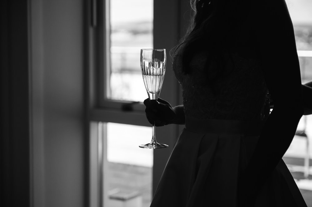 Cliff House Hotel Wedding Photographer Ireland-34.jpg