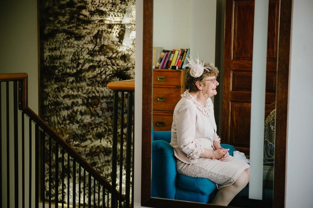 Cliff House Hotel Wedding Photographer Ireland-36.jpg