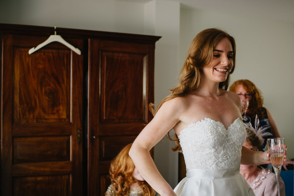 Cliff House Hotel Wedding Photographer Ireland-38.jpg