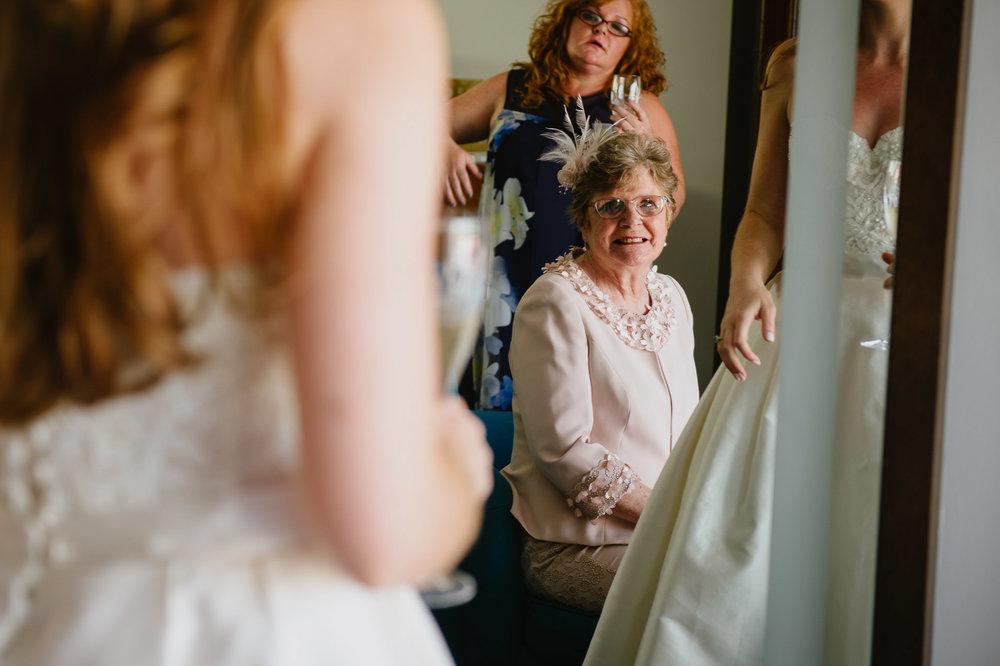 Cliff House Hotel Wedding Photographer Ireland-39.jpg