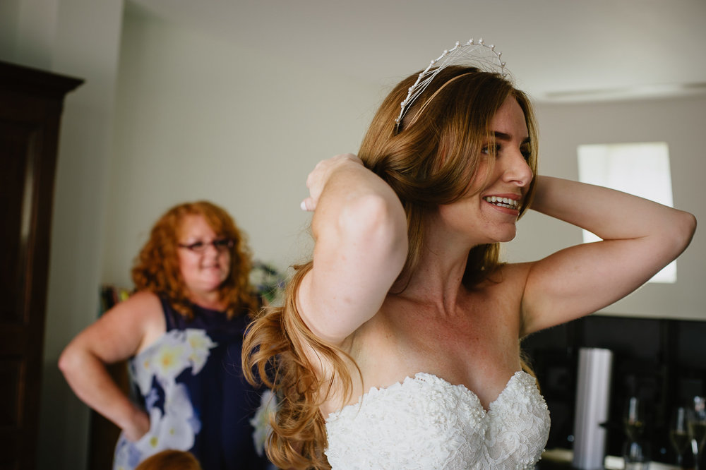 Cliff House Hotel Wedding Photographer Ireland-40.jpg