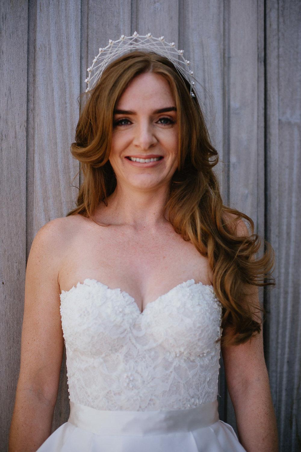 Cliff House Hotel Wedding Photographer Ireland-41.jpg