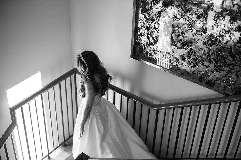 Cliff House Hotel Wedding Photographer Ireland-43.jpg