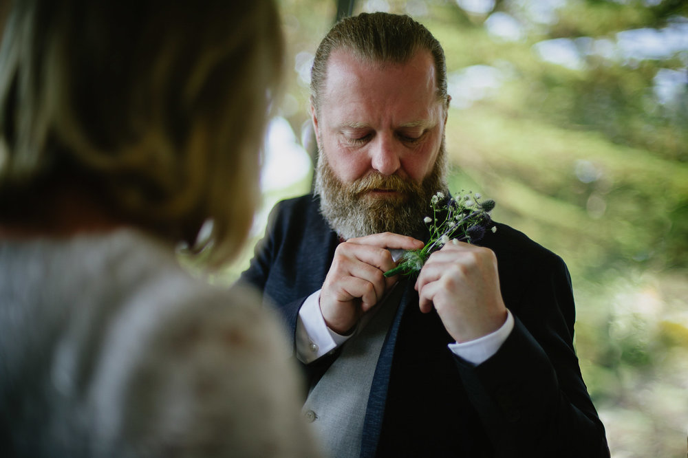 Cliff House Hotel Wedding Photographer Ireland-47.jpg