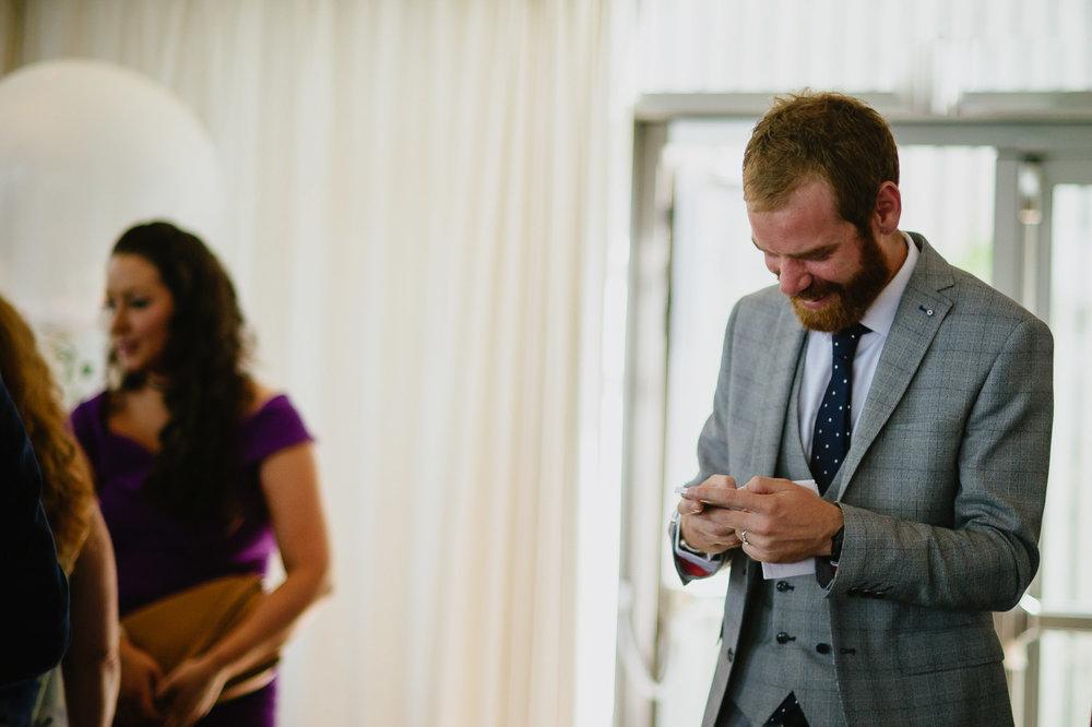 Cliff House Hotel Wedding Photographer Ireland-49.jpg