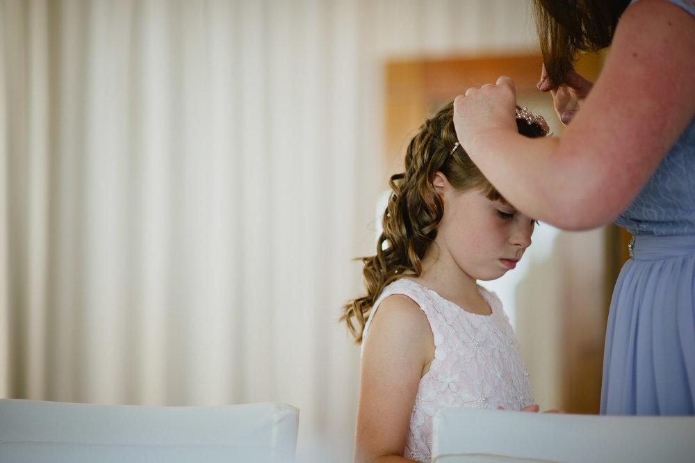 Cliff House Hotel Wedding Photographer Ireland-50.jpg