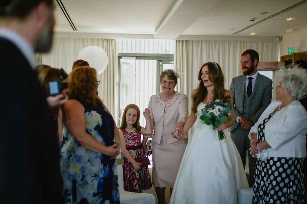 Cliff House Hotel Wedding Photographer Ireland-54.jpg