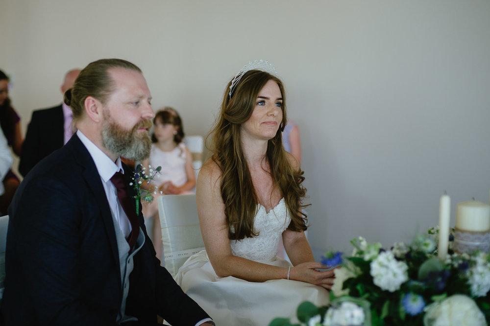 Cliff House Hotel Wedding Photographer Ireland-58.jpg