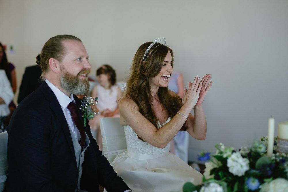 Cliff House Hotel Wedding Photographer Ireland-59.jpg